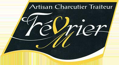 toggle navigation menu accueil prsentation traiteur mariage - Traiteur Mariage Morbihan